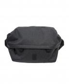 CHROME(クローム)の古着「バッグ」|グレー