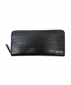 Calvin Klein PLATINUM(カルバン・クライン プラティナム)の古着「長財布」