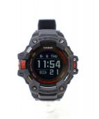 CASIO(カシオ)の古着「ソーラーデジタルウォッチ / 腕時計」