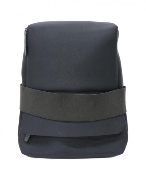 Y-3(ワイスリー)Y-3 (ワイスリー) リュック / バックパック ブラック QASA BACKPACK SMAL・カーサの古着・服飾アイテム