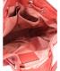 COACHの古着・服飾アイテム:7800円