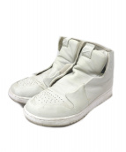 ()の古着「Air Jordan 1 SAGE XX」|オフホワイト