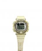 CASIO()の古着「腕時計 / デジタルウォッチ」