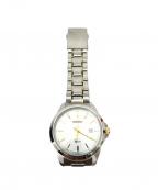 SEIKO()の古着「腕時計」