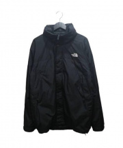 THE NORTH FACE(ザノースフェイス)の古着「XXX Triclimate Jacket」|ブラック