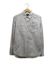 NEIGHBORHOOD(ネイバーフッド)の古着「CLASSIC DOT」|ホワイト