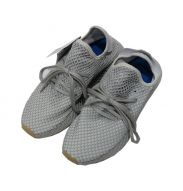 adidas(アディダス)の古着「DEERUPT Runner」
