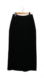JIL SANDER(ジルサンダー)の古着「ウールスカート」