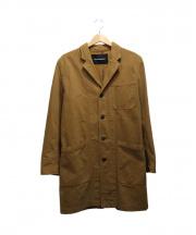 PHENOMENON(フェノメノン)の古着「チェスターコート」