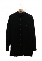 ISSEY MIYAKE(イッセイミヤケ)の古着「ワッシャー加工シャツ」