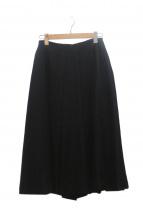 TARO HORIUCHI(タロウ ホリウチ)の古着「スカート」