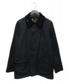 Barbour(バーブァー)の古着「ビデイルSLオイルドジャケット」