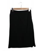 3.1 phillip lim(3.1 フィリップリム)の古着「スカート」