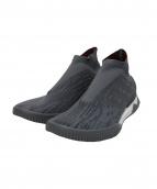 adidas(アディダス)の古着「PREDATOR 18+」