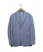L.B.M.1911(エルビーエム1911)の古着「テーラードジャケット」