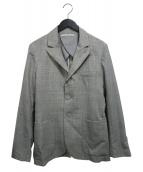 N4(エヌフォー)の古着「テーラードジャケット」