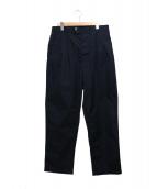 Engineered Garments(エンジニアードガーメンツ)の古着「Emerson Pant」