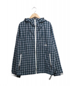 THE NORTH FACE(ザノースフェイス)の古着「Novelty Compact Jacket」
