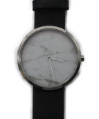 Maven Watches(マベン ウォッチ)の古着「腕時計」