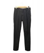 RE.BELL(レベル)の古着「パンツ」|ネイビー