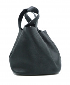 HERMES(エルメス)の古着「ハンドバッグ」|ブラック