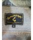VIVIENNE WESTWOOD ANGLOMANIAの古着・服飾アイテム:6800円