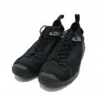 NIKE ACG(ナイキ エーシージー)の古着「AIR REVADERCHI」|ブラック