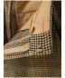 VERMEIL par ienaの古着・服飾アイテム:4800円