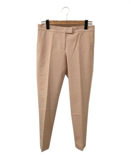 JOSEPH(ジョゼフ)JOSEPH (ジョゼフ) パンツ ピンク サイズ:36の古着・服飾アイテム
