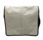 ()の古着「ショルダーバッグ」|ホワイト