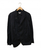 Engineered Garments()の古着「bedford jacket」|ネイビー