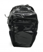 Patagonia()の古着「Lightweight Black Hole Backpac」|ブラック