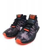 adidas originals(アディダスオリジナルス)の古着「PROPHERE」|グレー×ブラック