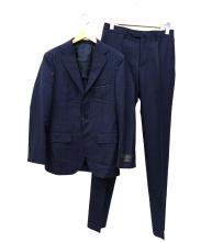 UNITED ARROWS(ユナイテッド アローズ)の古着「セットアップスーツ」
