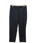 THE NORTH FACE(ザノースフェイス)の古着「BISON CHINO PANTS」