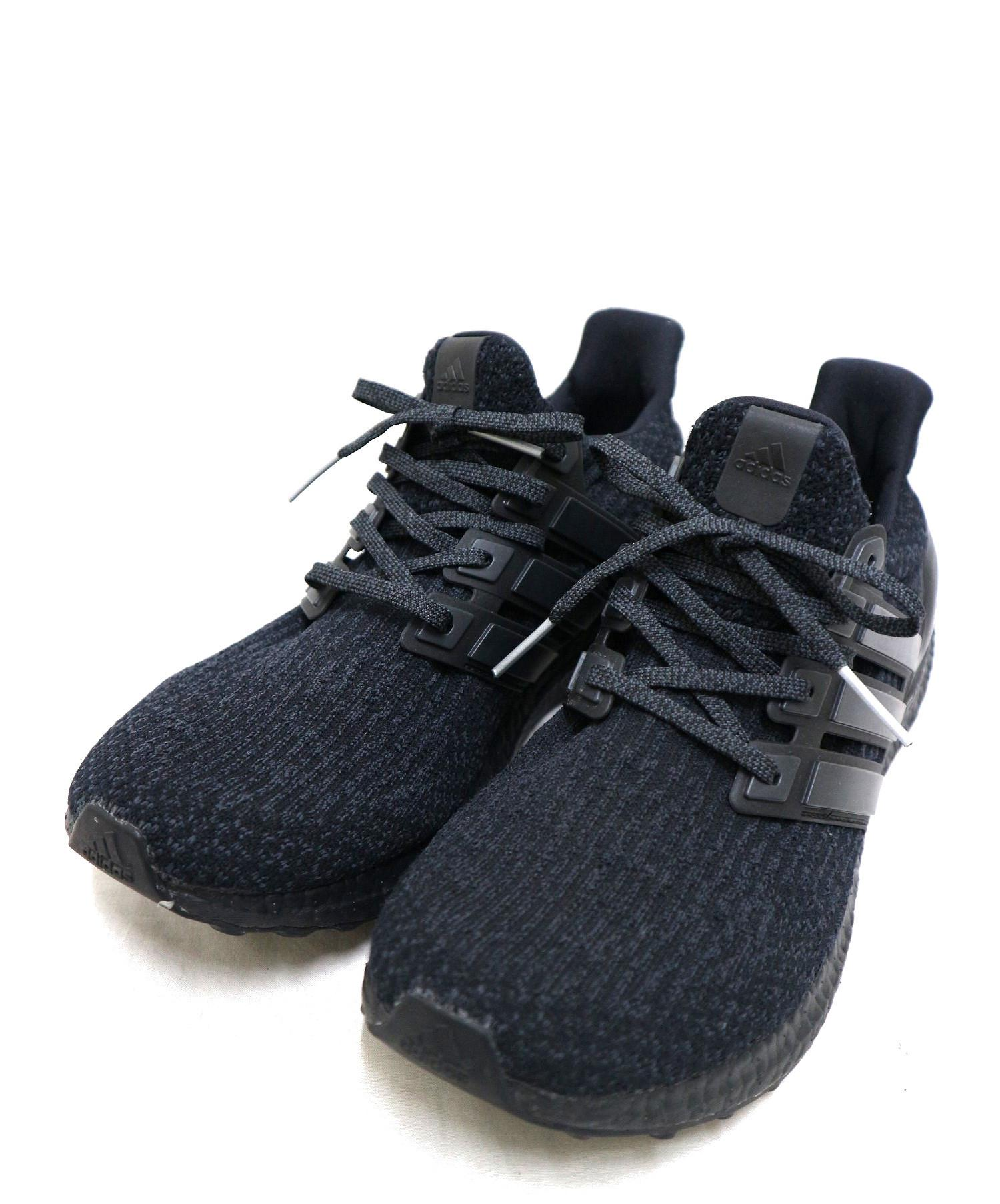 best sneakers b4828 ad1b6 [中古]adidas(アディダス)のメンズ シューズ Ultra Boost 3.0