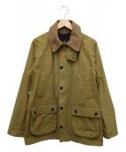 Barbour(バブアー)の古着「ビデイルジャケット」