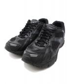 MAGNUM(マグナム)の古着「British army training shoes」
