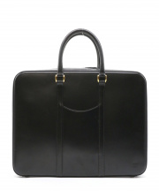 CYPRIS(キプリス)の古着「ビジネスバッグ」|ブラック