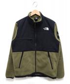 THE NORTH FACE(ザノースフェイス)の古着「Denali Jacket」|ニューカーキ