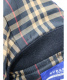 BURBERRY BLUE LABELの古着・服飾アイテム:7800円