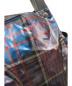 jack gommeの古着・服飾アイテム:7800円