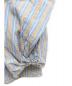 NEON SIGNの古着・服飾アイテム:8800円