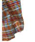中古・古着 Paul Smith London (ポールスミスロンドン) チェックテーラードジャケット マルチカラー サイズ:L 未使用品:7800円