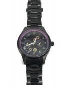 魔法少女まどか☆マギカ(マホウショウジョマドカマギカ)の古着「腕時計」