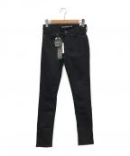 Denham(デンハム)の古着「SHARP B30」 ブラック