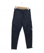 NIKE × patta(ナイキ × パタ)の古着「NRG A2 Cargo Pant/カーゴパンツ」|ネイビー