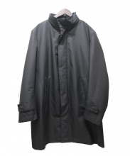 D'URBAN(ダーバン)の古着「ライナー付コート」