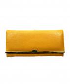 tsumori chisato(ツモリチサト)の古着「長財布」
