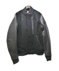 NIKE(ナイキ)の古着「エアデストロイヤージャケット」|ブラック